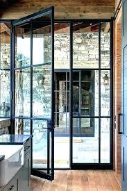 screen for sliding glass door magnetic screen for sliding glass r patio guardian guard insect g screen for sliding glass door