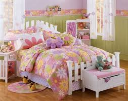 room door designs for girls. Girl-children\u0027s Bedroom-with-great-children Furniture-very-comfortable- Room Door Designs For Girls