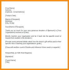Job Appreciation Letter Thank You Email For Hard Work – Jumpcom.co ...