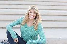 Inspirational Women in Their Prime: Kathy Smith, Fitness Titan - Prime  Women   An Online Magazine
