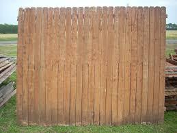 wood picket fence panels. Wood Picket Fence Panels Home Depot Best House Design Inside Wood.