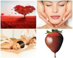 Image result for valentine images salon
