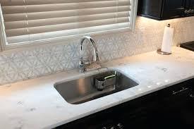 fine sink in granite countertop and countertop seams 59 can you replace undermount sink granite countertop