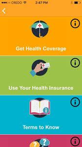 health insurance agencies in san antonio tx raipurnews
