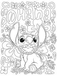 free downloadable coloring books. Exellent Free Disney Moana Coloring Book Pages For Adults Downloadable  Princess On Free Downloadable Coloring Books T