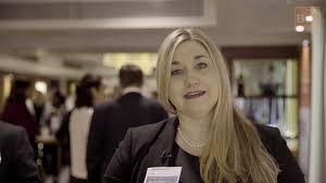 SPEAKER INTERVIEW - Shawnna Hoffman, IBM - YouTube