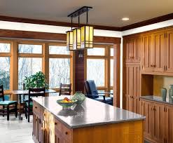 craftsman kitchen lighting. Arts And Crafts Kitchen Craftsman Lighting