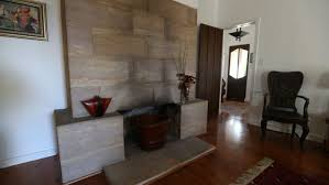 famous architecture houses. Contemporary Architecture Inside The Castlecrag Homes Designed By Famous Architect Walter Burley  Griffin On Famous Architecture Houses