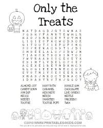 Small Picture Best 25 Free word search puzzles ideas on Pinterest Free word