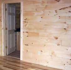 tongue and groove pine boards for walls by at board wall