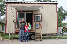 tiny houses in arizona. Maushaus Tiny Houses In Arizona O