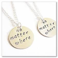 Quotes About Friendship Distance quotes about distance friend Long Distance Best Friend Bff Gift For 78