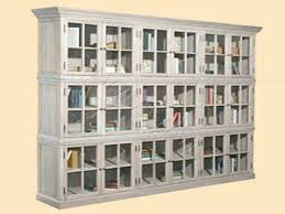 billy bookcase review bathroom bookcase design billy shelf pins full size of bookcases with glass doors billy bookcase review