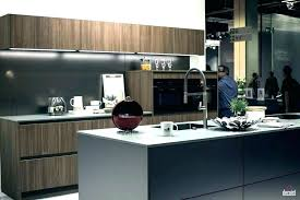 undermount lighting lighting underneath kitchen cabinets led strip lights for display cabinets led strip lights kitchen
