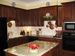 dark oak kitchen cabinets. Beverly\u0027s Kitchen. \u201c Dark Oak Kitchen Cabinets