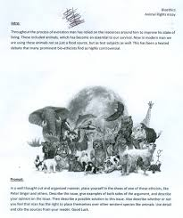 animals rights essayanimal rights essay prompts