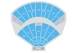 Rosemont Theatre Seating Chart With Seat Numbers Rosemont Theater Seating Chart View Www Bedowntowndaytona Com