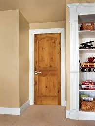 stained glass bifold closet doors knotty alder interior door frosted glass interior bifold doors frosted glass