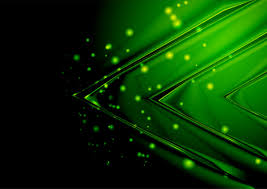 black and green abstract background.  Green Triangle Green Abstract Background To Black And Green Abstract Background N