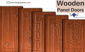 wooden panel doors and wooden frames manufacturers in tamilnadu previous next