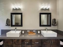 modern bathroom towel bars. Full Size Of Bathroom:fortable Bathroom Towel Storage Ideas From Bars Chrome Hanging Designs For Modern W