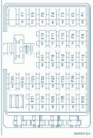 2002 hyundai sonata radio wire color diagram 2002 wiring diagrams 2006 hyundai sonata wiring diagram at 2006 Hyundai Sonata Radio Wiring Diagram