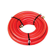 aronson 3 4 x 100 red water hose