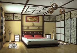 Perfect Japanese Style Bedroom Transform Inspiration Interior Bedroom  Design Ideas with Japanese Style Bedroom