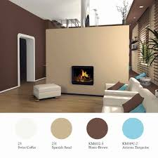 painting accent wallsBest 25 Accent wall colors ideas on Pinterest  Painting accent