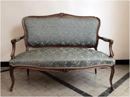 Kleines Sofa Gnstig Sofa Mit Holzfen With Kleines Sofa