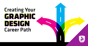 Graphic Design Career Creating Your Graphic Design Career Path Career Path