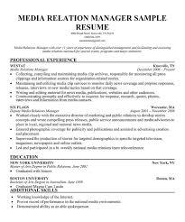 Public Health Resume Sample Volumetrics Co Was Written Or