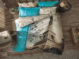 Paris Themed Bedroom For Teenagers Paris Style Bedroom Ideas Best Bedroom Ideas 2017