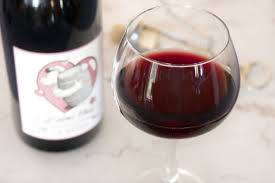 10 Best <b>Natural Wines</b> to Try Right Now