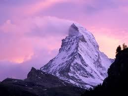 """Résultat de recherche d'images pour """"Photo montagne"""""""