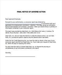 Final Notice1