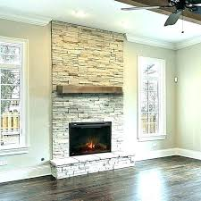wood fireplace mantle shelves simple wood fireplace mantels fireplace wood mantels mantel fireplace wood wood mantel