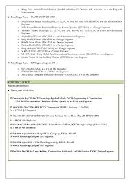 Software Engineer Resume Samples Amazing Objective In Resume For Software Engineer Awesome Free Software