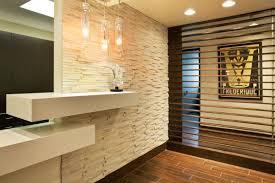 hallway office ideas. Plastic-surgery-office-denver-hallway-office-with-white- Hallway Office Ideas