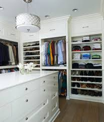 new york california closets cost closet traditional with walk in design systems shoe rack storage