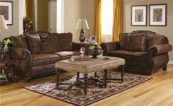 Parker Furniture Seneca Pa intended for Parker Furniture Seneca Pa