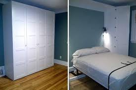 twin wall bed ikea. Twin Murphy Bed Ikea This Wall . N