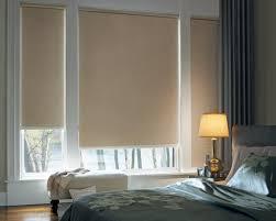Hotblinds Premier 34 Inch Single Cellular Blackout Room Darkening Room Darkening Window Blinds