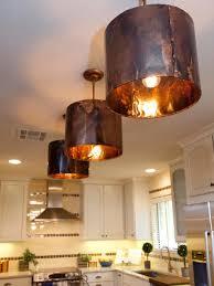 Large Kitchen Light Fixture Kitchen Kitchen Light Fixtures Ideas For Modern Kitchen