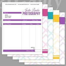 Photography Invoice Template Uk And Electrician Invoice Sample Naf ...