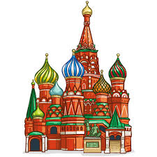 Saint Itembrowser Detail - Basil's Cathedral Item