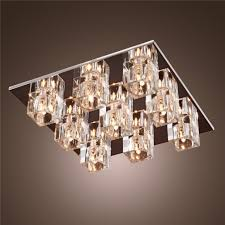ceiling lights led flush bathroom ceiling light living room flush mount lighting mini chandelier flush