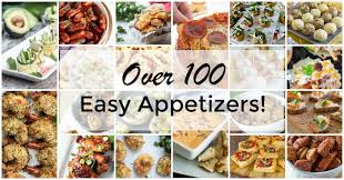 I couldn't have done it without the capable, wonderful employees of serendipity. Over 100 Finger Foods Easy Appetizers