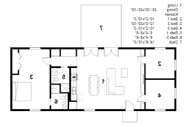 rectangular home plans rectangular house plans modern modern rectangular home plans awesome rectangular house plans modern