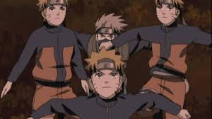 You can find all naruto shippuden episodes english subbed and naruto shippuden related content at watchnaruto.tv. Naruto Shippuden Netflix